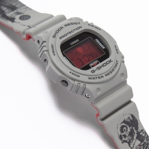 18_HO_BOX_SET_G-SHOCK_10