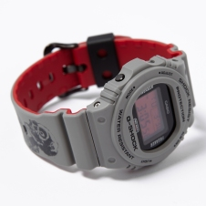 18_HO_BOX_SET_G-SHOCK_11