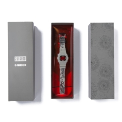 18_HO_BOX_SET_G-SHOCK_6
