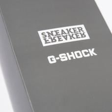 18_HO_BOX_SET_G-SHOCK_8
