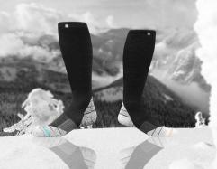 1819_Snow-trek-4