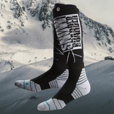 18_FA_PERF_SNOW_35