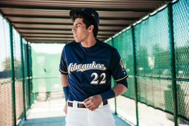19_MAR_CHRISTIAN_YELICH-8902-2
